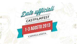 CastFilmFest