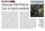 Quotidiano di Puglia (ed. Taranto) - 05/06/2014