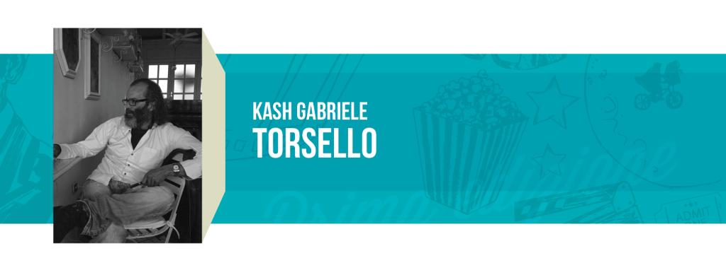 torsello castlellaneta