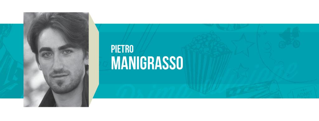 pitero manigrasso