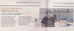 Corriere del Mezzogiorno - 29/07/2014