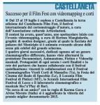 Dal Quotidiano di Puglia ed. Taranto 23072015