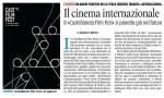 Gazzetta del Mezzogiorno ed.Taranto 27072015