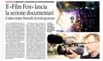 La Gazzetta del Mezzogiorno 11062015