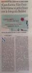 La Gazzetta del Mezzogiorno (ed. Taranto; Angelo Loreto) - 14l/07/2014