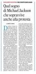 La Gazzetta del Mezzogiorno (ed. Taranto; Angelo Loreto) - 05/08/2014
