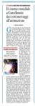 La Gazzetta del Mezzogiorno - edizione Taranto 28052015