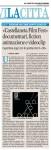 La Gazzetta del Mezzogiorno.it ed. Taranto 15072015