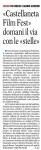 La Gazzetta del Mezzogiorno.it ed.Taranto 14072015
