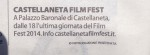 La Repubblica Bari - 02/08/2014