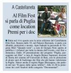 Quotidiano di Puglia 16072015