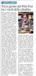 Quotidiano di Puglia (ed. Taranto) - 31/07/2014