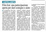 Quotidiano di Puglia - ed. Taranto 12052015