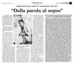 TarantoOggi - 25/06/2014