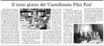 TarantoOggi - 31/07/2014