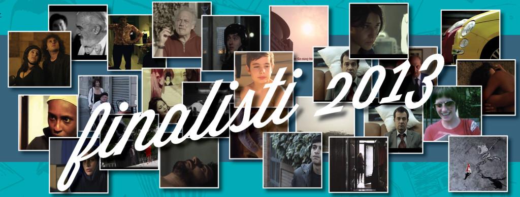 finalisti castfilmfest
