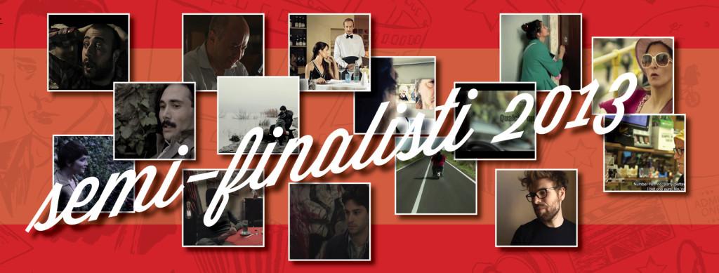 castfilmfest finalisti2