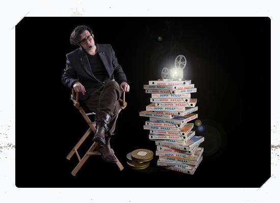 Gianni De Blasi - www.giannideblasi.com