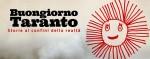 Buongiorno Taranto