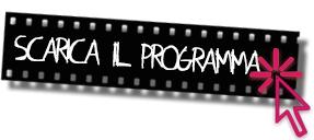 SCARICA-IL-PROGRAMMA