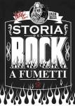 Enzo Rizzi – Heavy Bone - La Storia del Rock