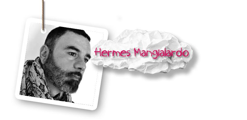 mangialardo-BN