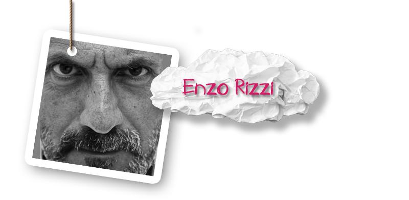 rizzi-BN