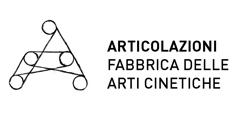 articolazioni_logo