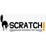 Scratch-quadrato