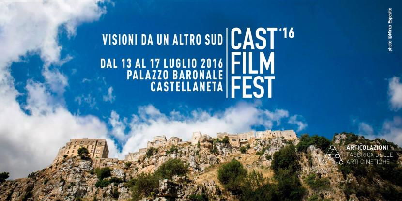 Castellaneta Film Fest 2016 | Visioni da un altro sud | photo ©Mirko Esposito
