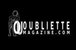 OublietteMagazine