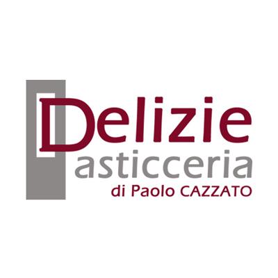 CAZZATO