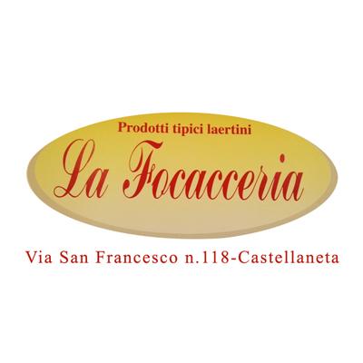 LA-FOCACCERIA