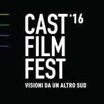 LOGO CASTELLANETA FILM FEST