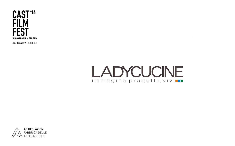 ladycucine