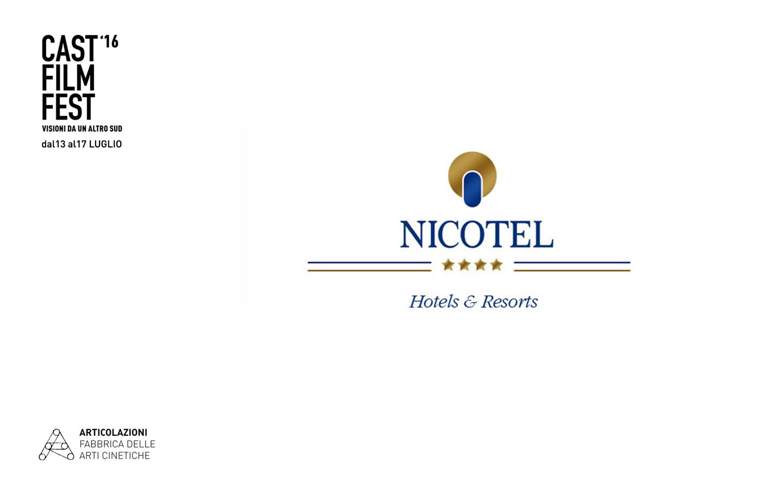 nicotel
