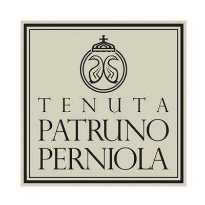 patruno-perniola