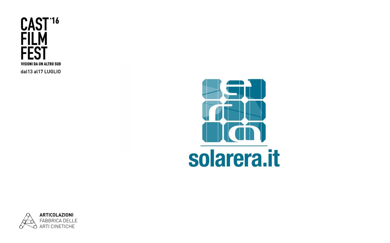 solarera